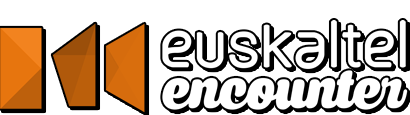 Euskal Encounter